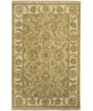 RugStudio presents Surya Timeless Tim-7904 Hand-Knotted, Good Quality Area Rug