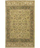 RugStudio presents Surya Timeless Tim-7905 Hand-Knotted, Good Quality Area Rug