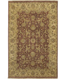 RugStudio presents Surya Timeless Tim-7906 Hand-Knotted, Good Quality Area Rug