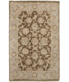 RugStudio presents Surya Timeless Tim-7907 Coffee Bean Hand-Knotted, Best Quality Area Rug