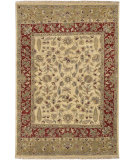 RugStudio presents Surya Timeless Tim-7908 Hand-Knotted, Good Quality Area Rug