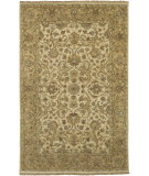 RugStudio presents Surya Timeless Tim-7909 Hand-Knotted, Good Quality Area Rug