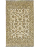 RugStudio presents Surya Timeless Tim-7910 Hand-Knotted, Better Quality Area Rug