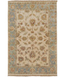 RugStudio presents Surya Timeless TIM-7913 Hand-Knotted, Best Quality Area Rug