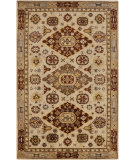 RugStudio presents Surya Tinley Tin-4002 Beige Hand-Tufted, Good Quality Area Rug