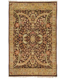 RugStudio presents Surya Taj Mahal TJ-1122 Hand-Knotted, Best Quality Area Rug