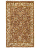 RugStudio presents Surya Taj Mahal TJ-1130 Hand-Knotted, Best Quality Area Rug