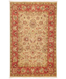 RugStudio presents Surya Taj Mahal TJ-1132 Hand-Knotted, Best Quality Area Rug