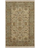 RugStudio presents Surya Taj Mahal Tj-45 Camel Hand-Knotted, Good Quality Area Rug