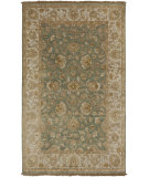 RugStudio presents Surya Temptress TMS-3000  Area Rug