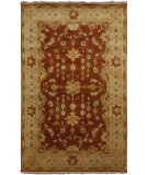 RugStudio presents Surya Temptress TMS-3002 Hand-Knotted, Good Quality Area Rug