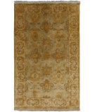 RugStudio presents Surya Temptress TMS-3003 Hand-Knotted, Good Quality Area Rug