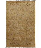 RugStudio presents Surya Temptress TMS-3004 Hand-Knotted, Good Quality Area Rug