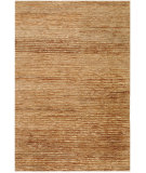 RugStudio presents Surya Trinidad TND-1112 Woven Area Rug