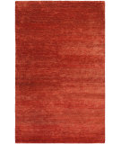 RugStudio presents Surya Trinidad TND-1117 Woven Area Rug