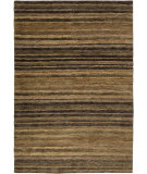 RugStudio presents Rugstudio Sample Sale 57369R Cinnamon Spice Woven Area Rug