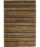 RugStudio presents Surya Trinidad TND-1120 Gray Woven Area Rug