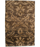 RugStudio presents Surya Trinidad TND-1132 Woven Area Rug