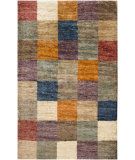 RugStudio presents Surya Trinidad TND-1134 Woven Area Rug