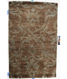 RugStudio presents Surya Trinidad TND-1135 Woven Area Rug