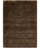 RugStudio presents Surya Trinidad TND-1141 Neutral Sisal/Seagrass/Jute Area Rug