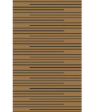 RugStudio presents Surya Trinidad TND-1142 Neutral Sisal/Seagrass/Jute Area Rug