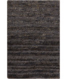 RugStudio presents Surya Trinidad TND-1148 Charcoal Woven Area Rug