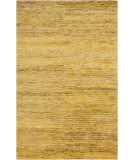 RugStudio presents Surya Trinidad TND-1150 Yellow Woven Area Rug