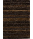 RugStudio presents Surya Trinidad TND-1151 Olive / Black Woven Area Rug