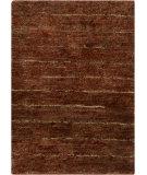 RugStudio presents Surya Trinidad TND-1153 Neutral Woven Area Rug