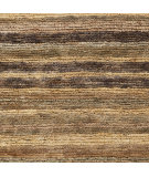 RugStudio presents Surya Trinidad Tnd-1157 Charcoal Woven Area Rug