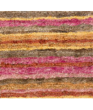 RugStudio presents Surya Trinidad Tnd-1158 Gold Woven Area Rug