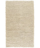 RugStudio presents Surya Todd Tod-1000 Ivory Area Rug