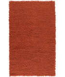 RugStudio presents Surya Todd Tod-1004 Carrot Area Rug