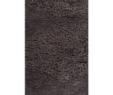 RugStudio presents Surya Topography TOP-6801 Taupe Area Rug