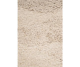 RugStudio presents Surya Topography TOP-6802 Beige Area Rug