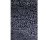 RugStudio presents Surya Topography TOP-6803 Charcoal Area Rug
