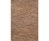RugStudio presents Surya Topography TOP-6804 Tan Area Rug