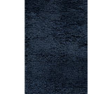 RugStudio presents Surya Topography TOP-6805 Caviar Area Rug