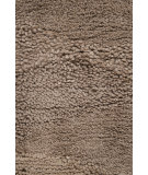RugStudio presents Surya Topography TOP-6806 Brown Sugar Woven Area Rug