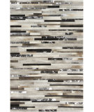 RugStudio presents Surya Trail Trl-1120  Area Rug