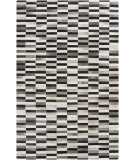 RugStudio presents Surya Trail Trl-1131 Woven Area Rug