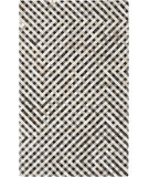 RugStudio presents Surya Trail Trl-1135 Black Area Rug