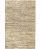 RugStudio presents Surya Tropics Tro-1025 Sea Foam Sisal/Seagrass/Jute Area Rug