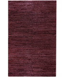 RugStudio presents Surya Tropics Tro-1040 Burgundy Woven Area Rug
