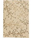RugStudio presents Surya Tatil Ttl-1013 Machine Woven, Good Quality Area Rug
