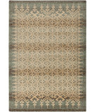 RugStudio presents Surya Tatil Ttl-1015 Moss Machine Woven, Good Quality Area Rug