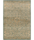 RugStudio presents Surya Tatil Ttl-1017 Moss Machine Woven, Good Quality Area Rug