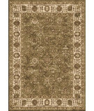 RugStudio presents Surya Tatil Ttl-1024 Olive Machine Woven, Good Quality Area Rug