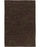 RugStudio presents Surya Universal UNI-1021 Coffee Bean Hand-Tufted, Good Quality Area Rug